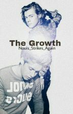 The Growth by Nouis_Strikes_Again