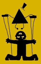 Nueva marioneta by pachirisu70