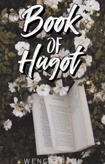 Book Of Hugot
