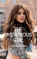The Mysterious Girl (cameron Dallas fan- fiction) by latte89