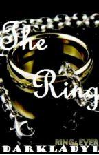 The Ring by DarkLadyL