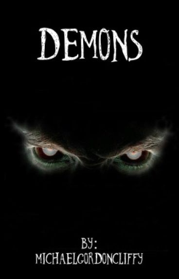 Demons |Lashton & Malum|