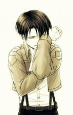 Levi Cheater!xReader by Hunuuy
