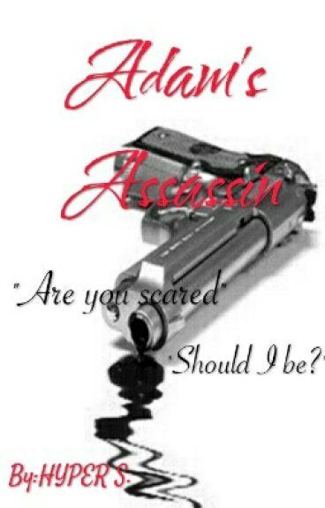 Adam's Assassin