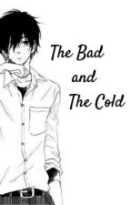 The Bad and The Cold by 54321Puput12345