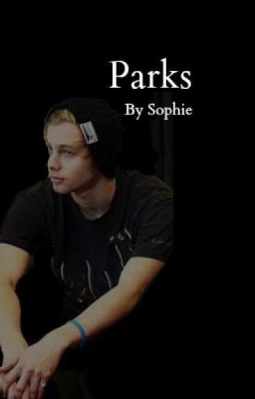 Parks l.h