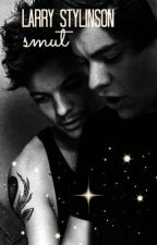 Larry Stylinson One Shots/ Chaptered Fics by justacceptmeplease