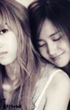 [shortfic] FATED TO LOVE YOU [YulSic] by skknguyen