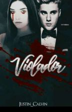 Violador J.B by justin_calvin