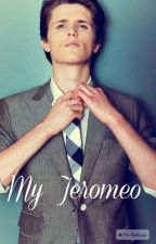 My Jeromeo by IFluff1D