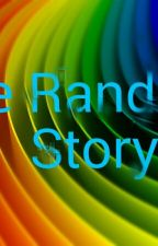 Random stories by Mashup44