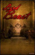 Lord Beast by Ashful