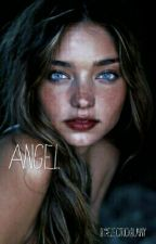 Angel (A One Direction fan fiction)(on permanent hold) by insomniacbunny
