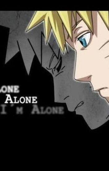 Naruto y su exilio