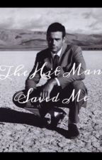The Hit Man Saved Me by ElizabethG02