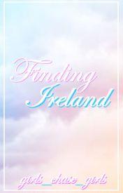 Ireland by girls_chase_girls