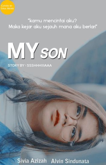 {2} My Son (End)