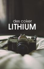 lithium by Optimusly