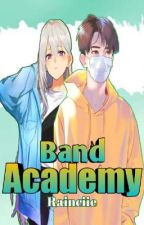 Band Academy by AerCiie
