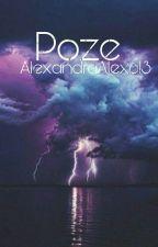 Poze by AlexandraAlexa13
