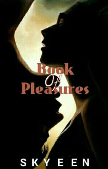 Book Of Pleasures [R]