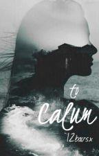 To Calum by benedicta-christina