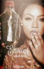 Envious | August Alsina | by itskeishaok12