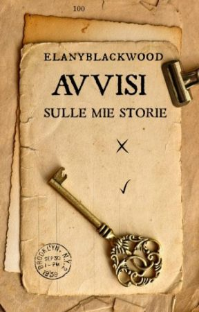 Avvisi - Servizio bozze by Elanymind