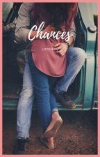 Chances [L/H] by lowhren