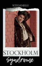 Stockholm Syndrome - H.S Taglish Fanfic by wtfdanielle