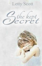 The Kept Secret by embrace_passion