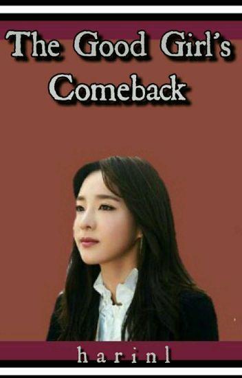 The Good Girl's Comeback