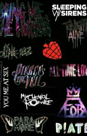 SWS,PTV,BVB,Others Song Lyrics - I SWEAR THIS TIME I MEAN IT