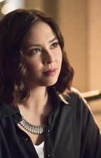 Malese Jow Facts by AndreeaAndreutza139