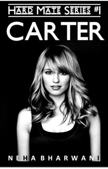 Carter #HMS1
