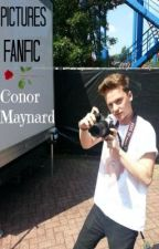 Pictures - A Conor Maynard Fan Fic by ConorsLaugh