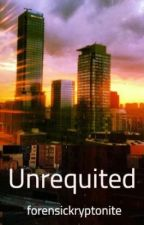 Unrequited (1D) by forensickryptonite