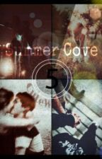 Summer Cove by CuteWhisper