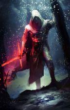 Kylo Ren/Ben Solo • Oneshots/Scenarios! [Star Wars] by MisfitMachina