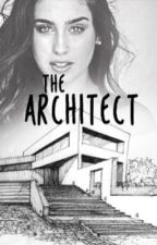 The Architect (Camren) by bemylolo