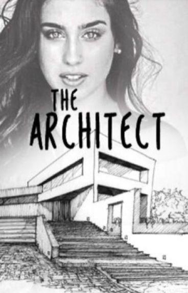 The Architect (Camren)