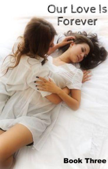 Famale orgasm statistics