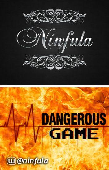 Dangerous Game. (Editando)