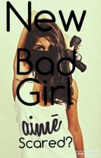 New Bad Girl (Magcon Book 1 Complete)currently Editing by swaggymama124