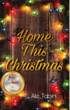 Home This Christmas - One Shot (Justin Bieber Y Tu) #MCA17 by Ale_Tabin