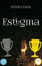 Estigma by Tetecosta