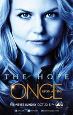 Frases de Once Upon A Time by byfpps