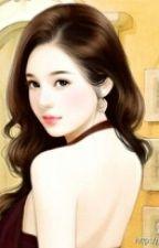 Mau xuyên chi Phan Kim Liên đích tính phúc (cao H) by MieBaby