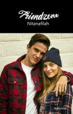 FRIENDZONE by NitaNafilah