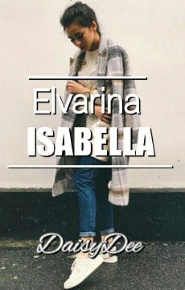 Elvarina Isabella